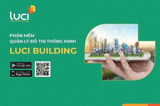Luci hợp tác với học viện FPT Coking tổ chức workshop chuyên sâu về IoT và giải pháp đô thị thông minh tại Việt Nam - Ảnh 3.