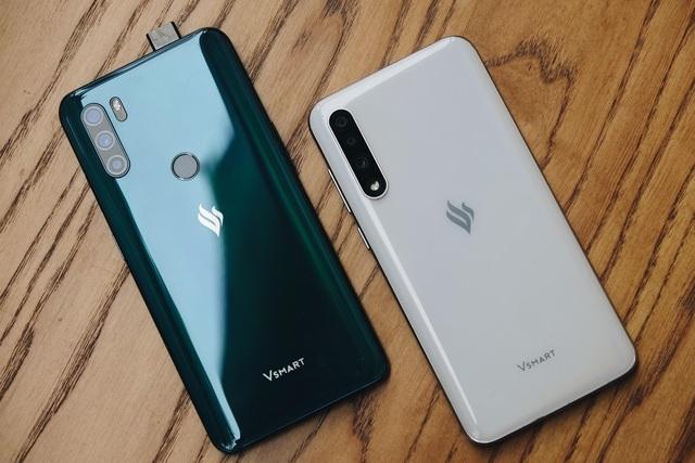 Hỏi cảm nhận của chính những người đang dùng Vsmart, bạn sẽ hiểu vì sao thương hiệu Việt này có thể làm nên kỳ tích - Ảnh 9.