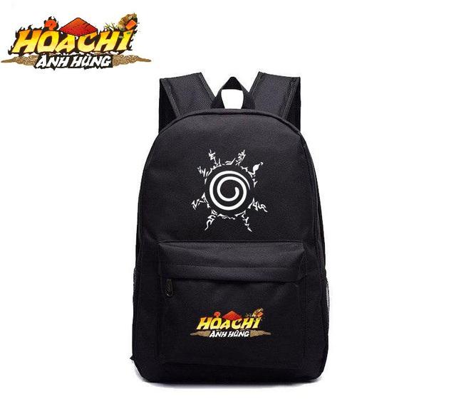 Cosplay - Naruto Cosplay Battle Hỏa Chí Anh Hùng Photo-3-1592284817945210764341
