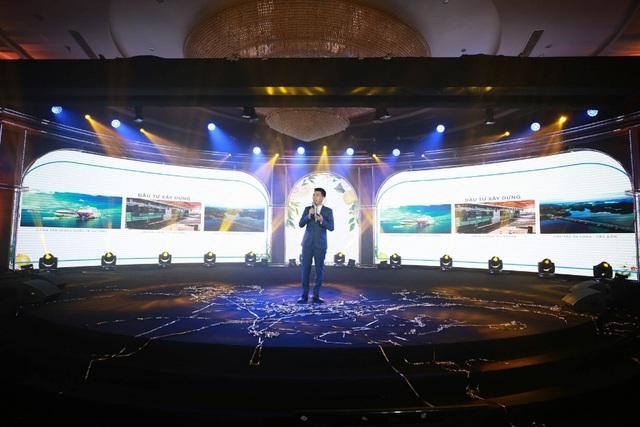 Bùng nổ ngày ra mắt, Sun Grand City Feria hút mạnh nhà đầu tư Hà Nội - Ảnh 4.