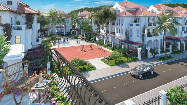 Bùng nổ ngày ra mắt, Sun Grand City Feria hút mạnh nhà đầu tư Hà Nội - Ảnh 9.