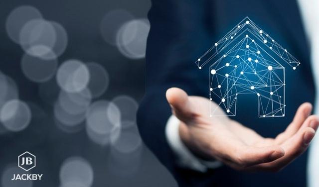 JACKBY - Tìm kiếm sự khác biệt từ những công ty danh tiếng trong ngành dịch vụ bất động sản - Ảnh 2.