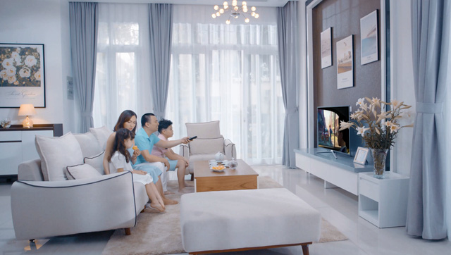Lắp truyền hình MyTV, đón hè cực đỉnh với kho quà tặng hơn 2 tỷ đồng - Ảnh 2.