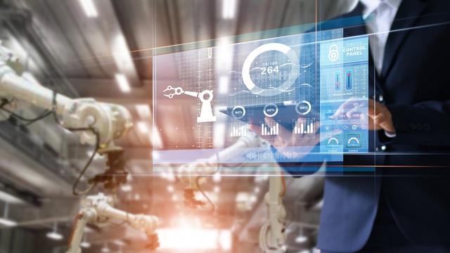 Intel IoT Solution Aggregator mở ra thế giới mới cho ngành hàng bán lẻ thông minh - Ảnh 3.