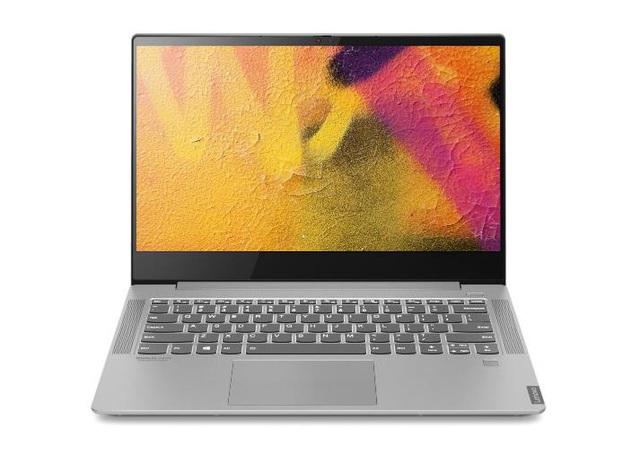"""IdeaPad S340 và S540: bộ đôi laptop """"chuẩn chỉ"""" cho làm việc, học tập từ xa - Ảnh 3."""