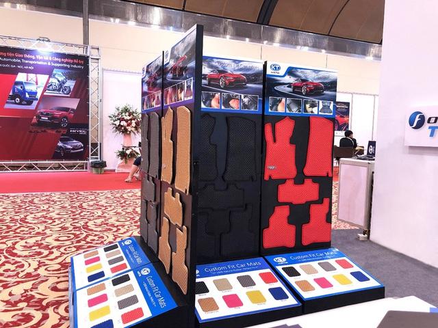 KATA Việt Nam bắt tay với các nhà máy, showroom giải bài toán thương hiệu ô tô - Ảnh 1.
