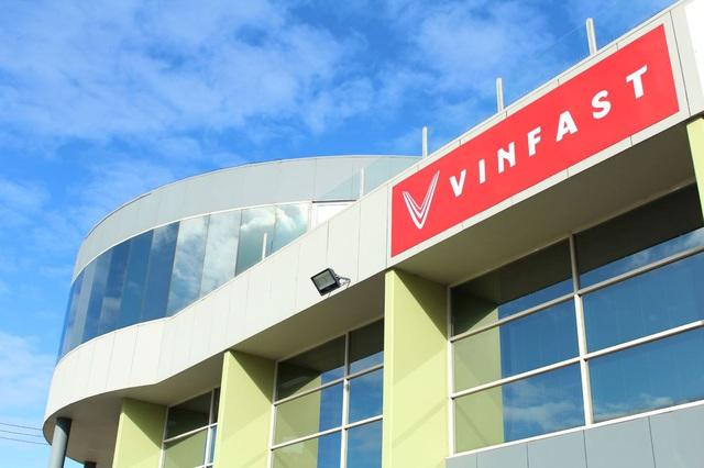 Truyền thông Úc: VinFast tăng tốc ngoạn mục gây chú ý với cả thế giới - Ảnh 2.