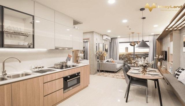 Meeyland.com - Địa chỉ mua bán chung cư uy tín, nhanh chóng và đơn giản - Ảnh 2.