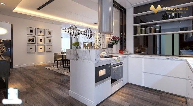 Meeyland.com - Địa chỉ mua bán chung cư uy tín, nhanh chóng và đơn giản - Ảnh 1.