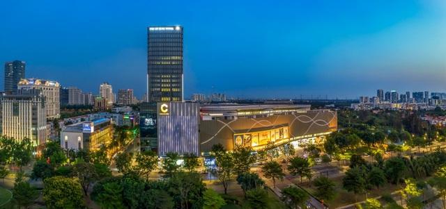 Phú Mỹ Hưng công bố kế hoạch cho 18% quỹ đất nhà ở còn lại - Ảnh 3.