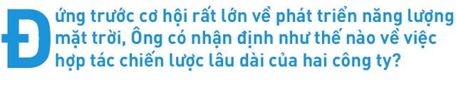 DAT ký thỏa thuận hợp tác 100 MW với Sungrow Việt Nam - Ảnh 10.