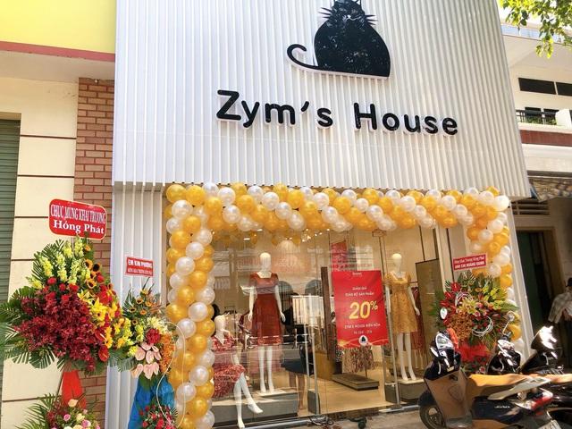 Phục hồi thần tốc sau dịch Zyms House khai trương 5 chi nhánh trong tháng 6 - Ảnh 2.