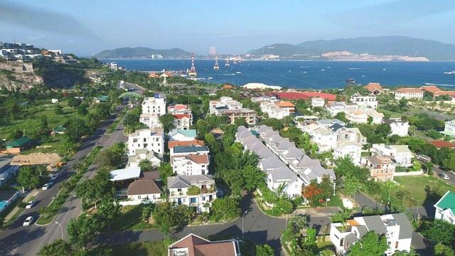 Nha Trang đón đầu tư nhờ xây cầu vượt biển? - Ảnh 1.