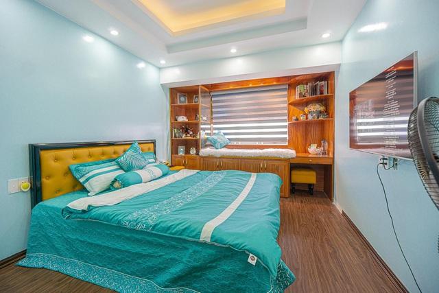 Thiết kế căn hộ tối ưu bậc nhất tại dự án Bảo Sơn Green Pearl Nghệ An - Ảnh 2.
