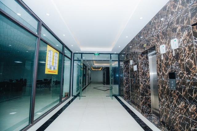 Thiết kế căn hộ tối ưu bậc nhất tại dự án Bảo Sơn Green Pearl Nghệ An - Ảnh 3.