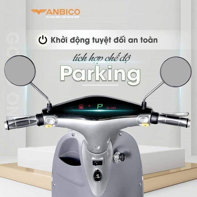 Gogolo one xe máy điện thay đổi xu hướng tiêu dùng Việt - Ảnh 1.