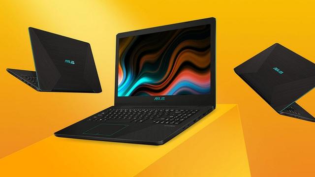 Chỉ từ 10 triệu đồng bạn đã có thể sở hữu một chiếc laptop nhanh mượt cho nhu cầu văn phòng - Ảnh 4.