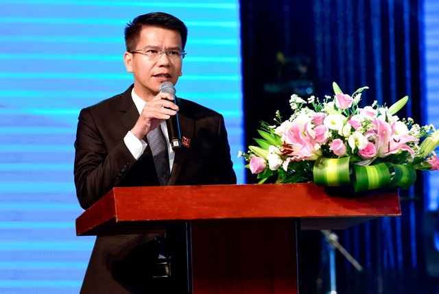 HSG: Từng bước hiện thực hóa mục tiêu trở thành nhà bán lẻ vật liệu xây dựng hàng đầu Việt Nam - Ảnh 2.