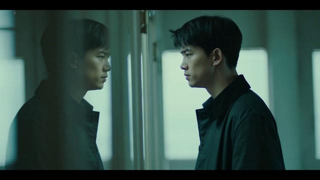 Ok Taecyeon (2PM) có khả năng tiên đoán số phận trong Trở về hư không - ảnh 1