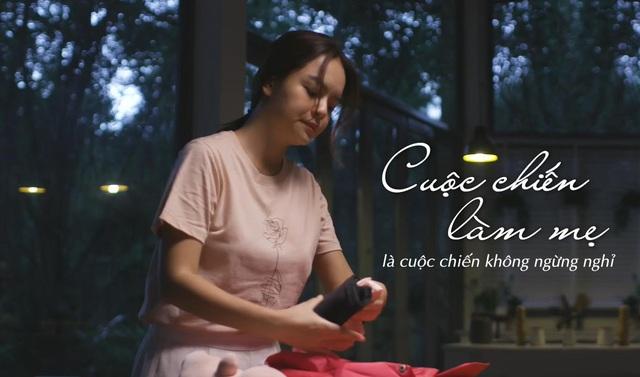 Phạm Quỳnh Anh: Chỉ khi người phụ nữ biết yêu thương bản thân, người khác mới trân trọng họ - ảnh 2