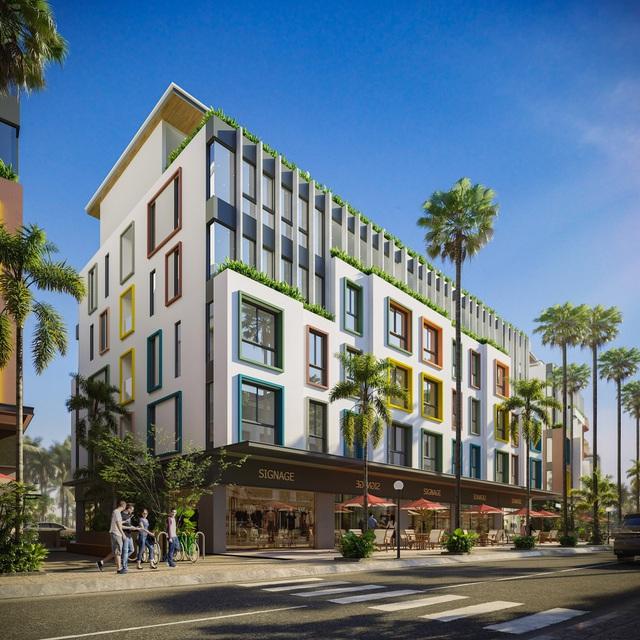 Meyhomes Capital Phú Quốc đón đầu xu hướng an cư cao cấp Nam Phú Quốc - Ảnh 3.