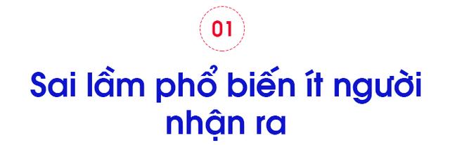 Bí quyết đơn giản giúp phụ huynh Việt cải thiện sai lầm nghiêm trọng trong cách dạy con quản lý tiền bạc - Ảnh 1.