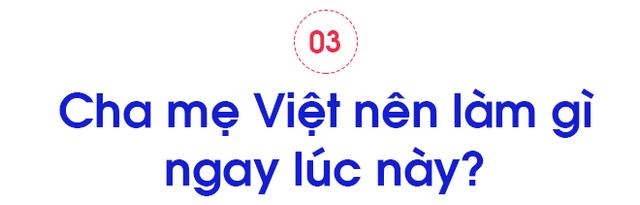 Bí quyết đơn giản giúp phụ huynh Việt cải thiện sai lầm nghiêm trọng trong cách dạy con quản lý tiền bạc - Ảnh 5.