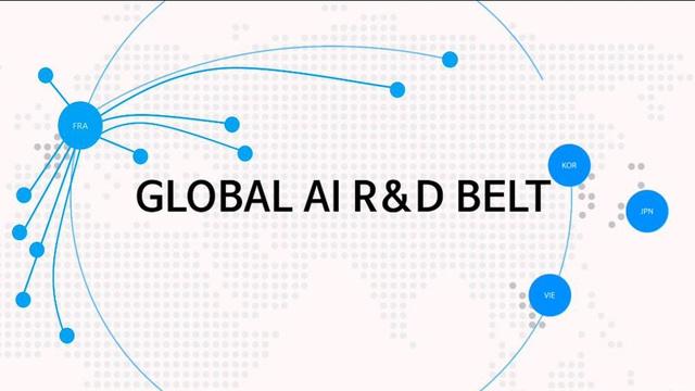 Tập đoàn Naver hợp tác với ĐH Bách Khoa Hà Nội triển khai đào tạo trí tuệ nhân tạo – AI - Ảnh 1.