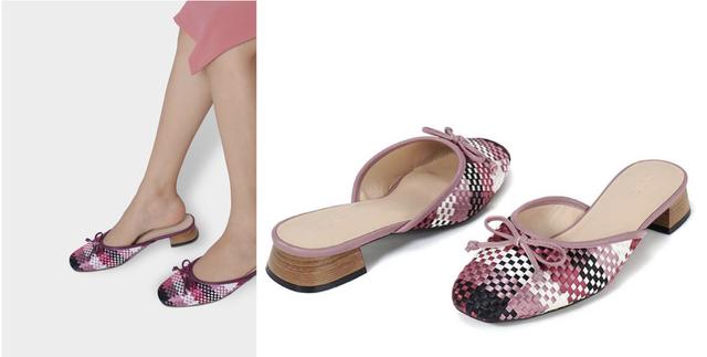 Giày xinh túi xịn JUNO sale hơn 50% trên Shopee, tín đồ thời trang nhất định không thể bỏ lỡ! - ảnh 4