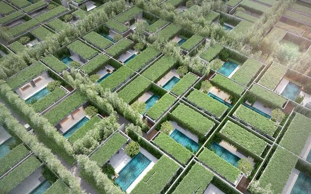 3 giá trị hấp dẫn giới đầu tư của dự án Wyndham Garden Phú Quốc - Ảnh 1.