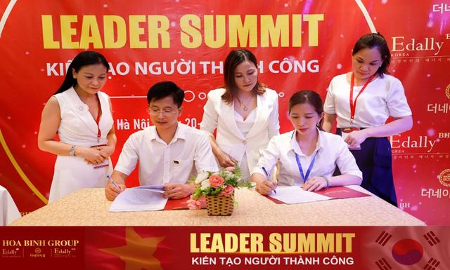 Sức hút khó lý giải của mô hình chia sẻ kỹ năng doanh nhân theo mô típ quốc tế ở Việt Nam - Ảnh 3.