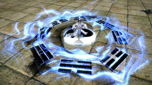 Sinh nhật lần thứ 7: Cửu Âm Chân Kinh ra mắt siêu phiên bản 4 trong 1 làm quà tặng game thủ làm quà tặng game thủ - Ảnh 6.