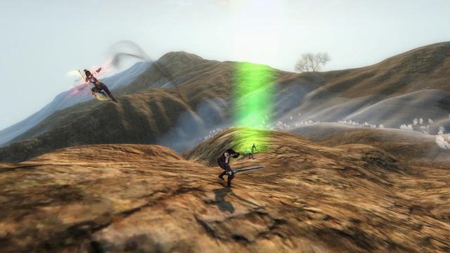 Sinh nhật lần thứ 7: Cửu Âm Chân Kinh ra mắt siêu phiên bản 4 trong 1 làm quà tặng game thủ làm quà tặng game thủ - Ảnh 7.