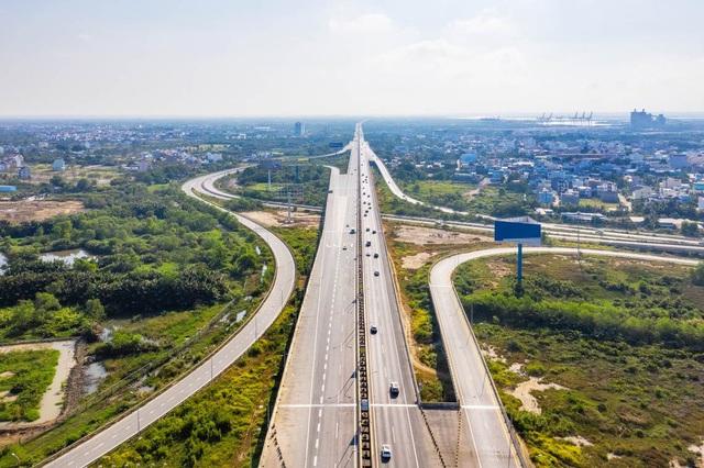 Long Thành thu hút các nhà đầu tư khu vực phía Bắc - Ảnh 1.