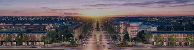 Long Thành thu hút các nhà đầu tư khu vực phía Bắc - Ảnh 3.