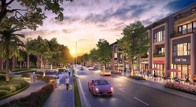 Long Thành thu hút các nhà đầu tư khu vực phía Bắc - Ảnh 4.