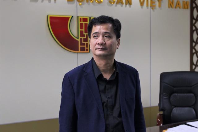 Cơ hội sinh lời cao khi đầu tư căn hộ cho thuê tại Thái Nguyên - Ảnh 1.