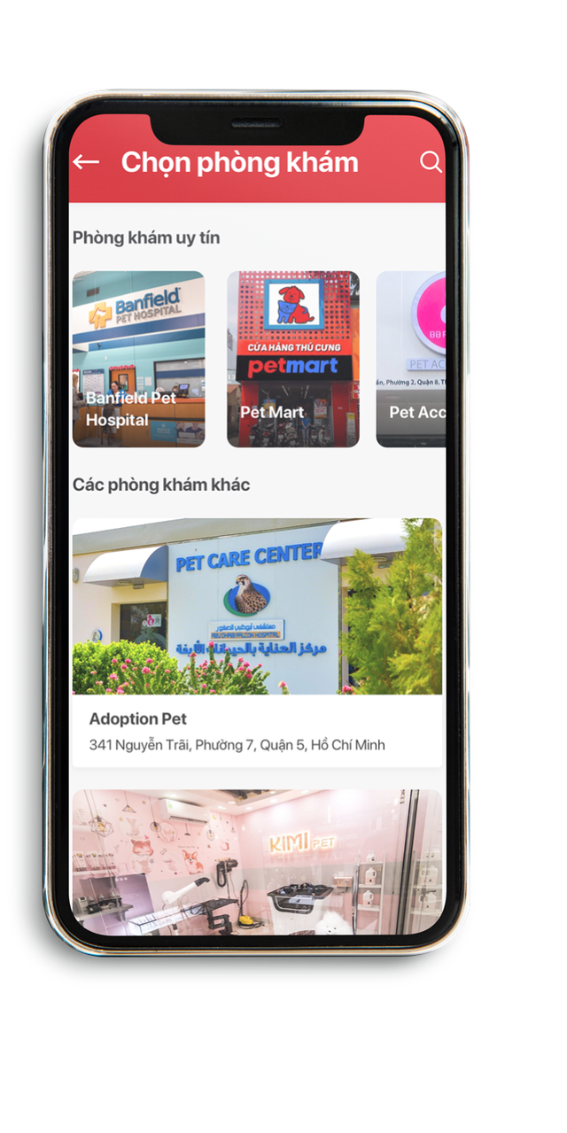 MyPet - Ứng dụng tiên phong lĩnh vực chăm sóc thú cưng tại Việt Nam chính thức ra mắt - Ảnh 2.