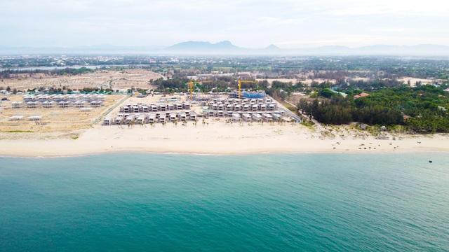 Cơ hội nghỉ dưỡng song hành cùng lợi nhuận đầu tư tại Shantira Beach Resort & Spa - Ảnh 1.