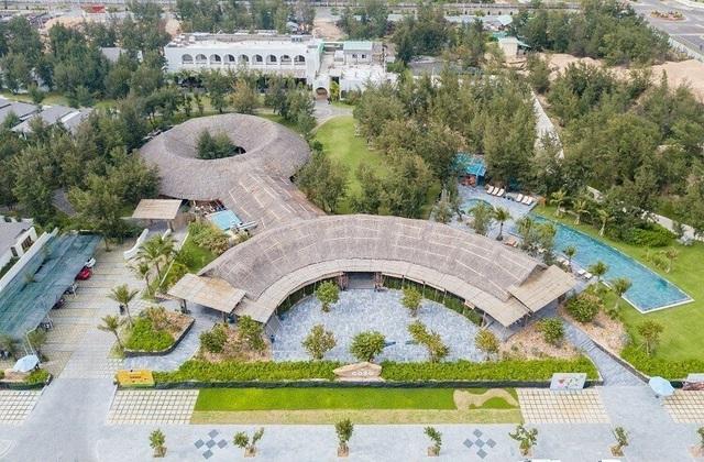 Lợi thế vị trí tạo đà tăng trưởng bất động sản Phú Yên - Ảnh 2.