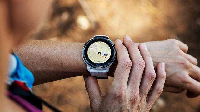 """Thế Giới Di Động chính thức phân phối Suunto 7: đồng hồ thể thao thông minh cực """"chất"""", quà tặng cực """"đã"""" - Ảnh 5."""