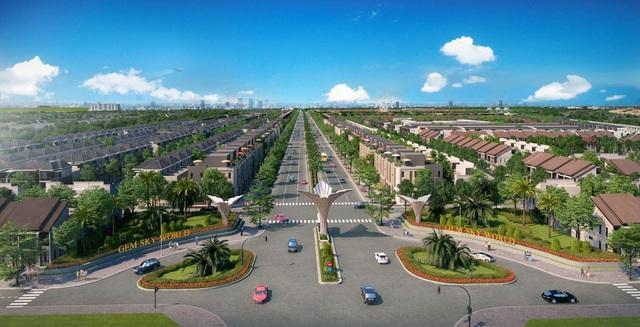 Đồng Nai cần phải đảm bảo tiến độ khởi công Sân bay Long Thành - Ảnh 2.
