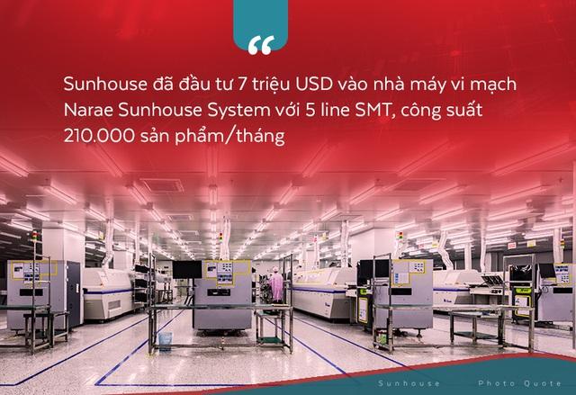 Doanh nghiệp Việt trước bài toán chiến lược đón sóng FDI - Ảnh 2.