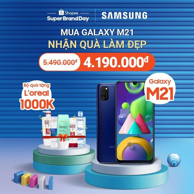Là thương hiệu được yêu thích tại châu Á trong nhiều năm liền, Samsung đã làm điều đó như thế nào? - Ảnh 2.