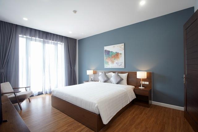 Giải mã sức hút đầu tư của biệt thự Phú Gia tại Times Garden Vĩnh Yên Residences - Ảnh 2.