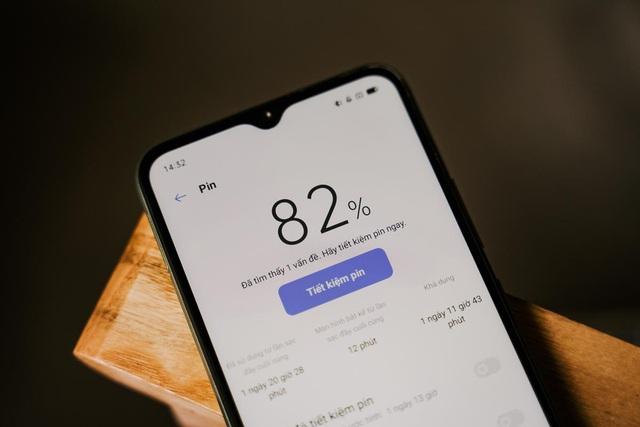 """Liệu một chiếc điện thoại cao cấp luôn là """"chân ái"""" với tất cả người dùng? - Ảnh 3."""