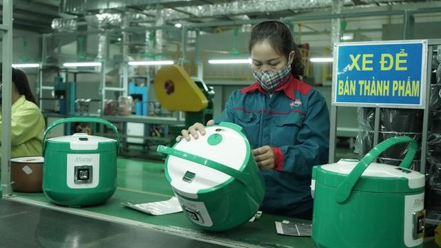 Cơ hội và thách thức nào đang chờ đón doanh nghiệp Việt trước làn sóng dịch chuyển vốn FDI? - Ảnh 1.