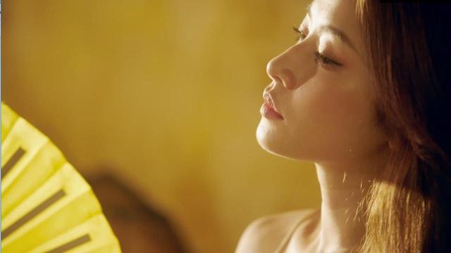 Nhân màn hé lộ teaser MV mới, ngắm lại nhan sắc đỉnh cao của Chi Pu theo thời gian - ảnh 6
