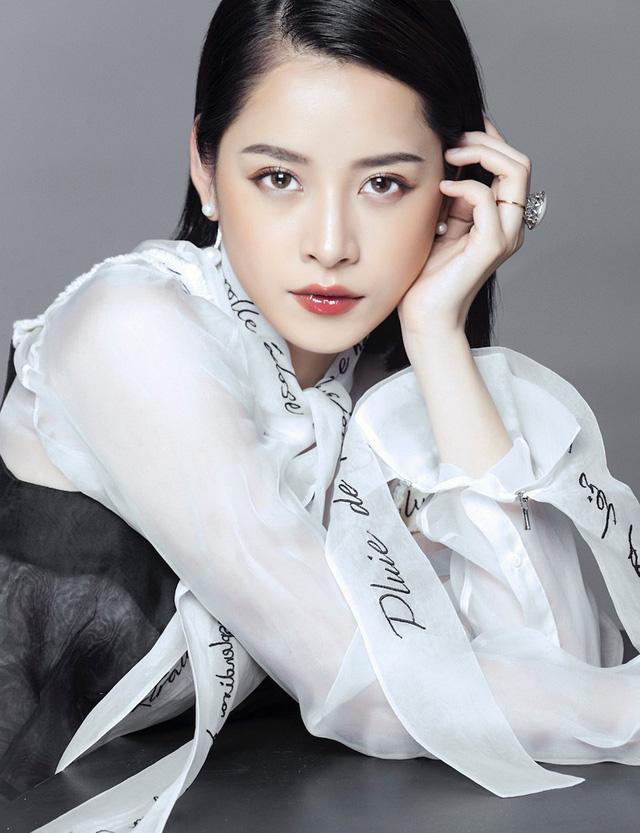 Nhân màn hé lộ teaser MV mới, ngắm lại nhan sắc đỉnh cao của Chi Pu theo thời gian - ảnh 4