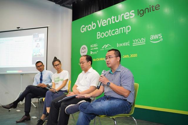 Đường lên Sapa và chuyện bình thường mới của startup - Ảnh 1.